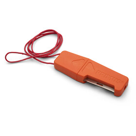 Primus Ignition Steel small, tangerine